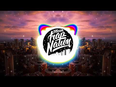 🔥 ROOKIES - California (Audiovista Remix) (Clean HQ)