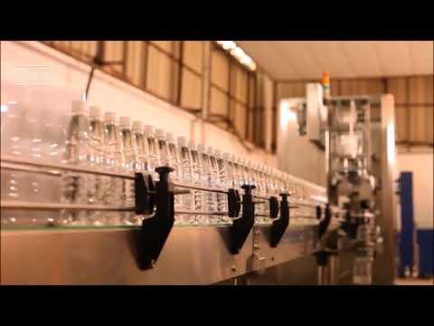 Камчатка продаст воду Китаю  | Новости сегодня | Происшествия | Масс Медиа