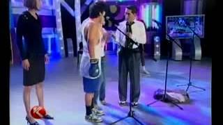 массаган - алдараспан.(HD) (Offical video)