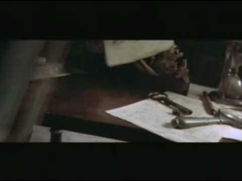 Ouverture pour Vatel (un film de Roland Joffé)