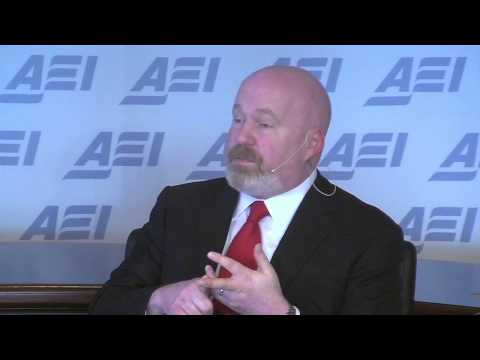 Cliff Asness: Educate people that it's an unsafe world