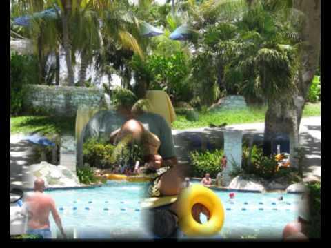 Debmike Hilton Rose Hall Montego Bay Jamaica Debbie