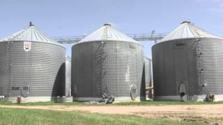 Jessen Agribusiness, Inc. | Farm Meets Function