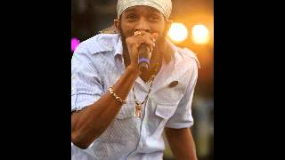 Spragga Benz - SWA (Sleep With Angels Riddim) - August 2012 (Follow @YoungNotnice)