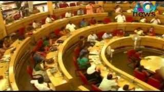 Thiruvananthapuram, Kollam corporations hang in balance after RSP quit LDF