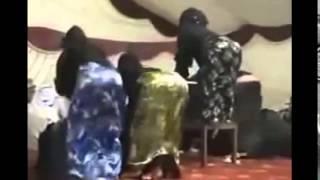 رقص بنات فى المنزل 2014 مصرى