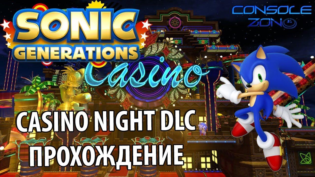 Прохождение игры казино виртуальныу игровые автоматы