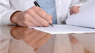 What is the Memorandum of Association and Article of Association