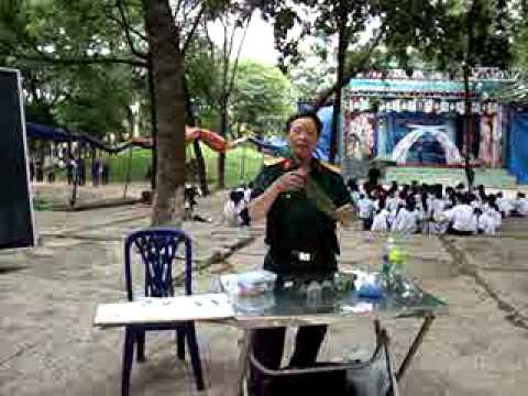 phim bang bo vet thuong 1 clip1