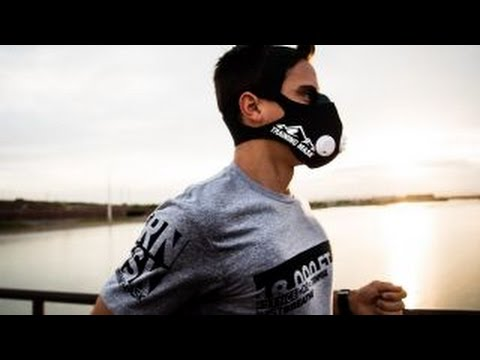 can-an-elevation-training-mask-boost-your-fitness?