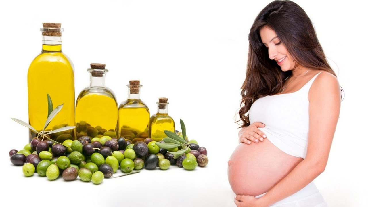 Top 10 Foods To Increase Fertility