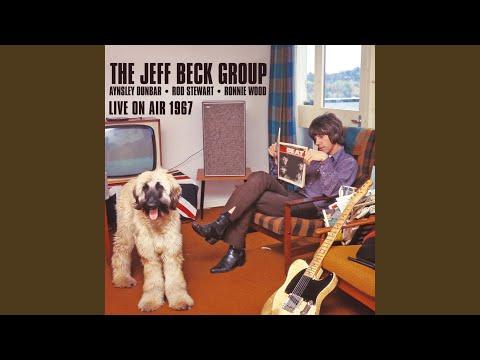 Jeff Beck Interview (Live: Saturday Club Broadcast 18 Mar 67) Mp3