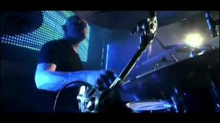 CAMOUFLAGE - Motif Sky [Live@Dresden] HQ
