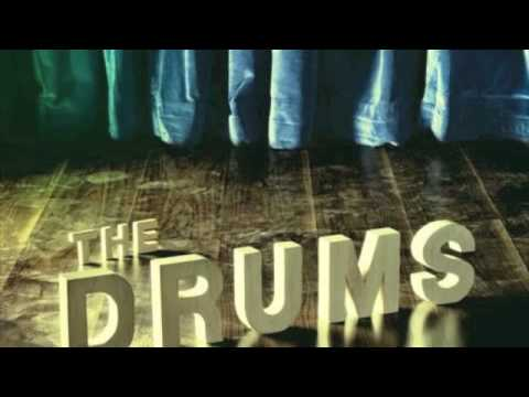 The Drums - Let's Go Surfing - The Drums
