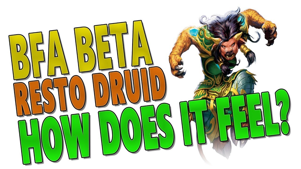 how to get the beta for battle for azeroth