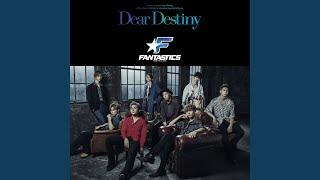 Dear Destiny
