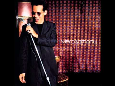 Marc Anthony - That's Okay