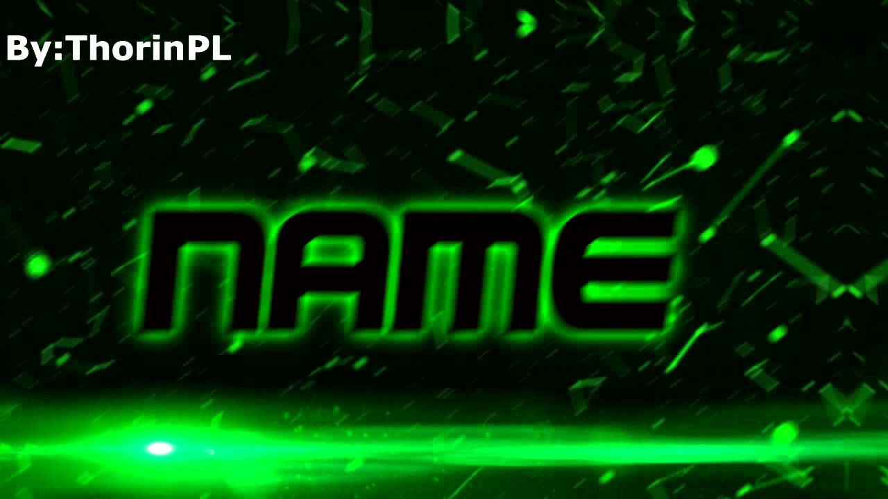 Free epic intro template sony vegas pro 12 free download for Epic free download