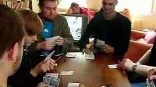 Preums ! - jeu de cartes libre et gratuit