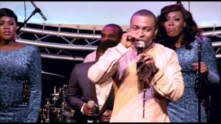 Download DAYO BELLO   AFRICAN PRAISE MEDLEY MP3 song and Music Video