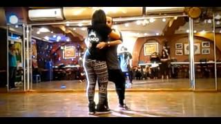 Jennifer Dias- I need you so: Julie & Lukas TARRAXINHA 2016
