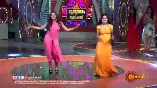 Malayalam serial actress amrutha hot
