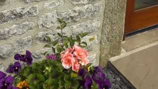 Croft Farm Holiday Cottages Video