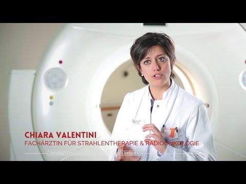 Karriere mit Perspektive – Ihre Karriere als Mediziner am Uniklinikum Dresden