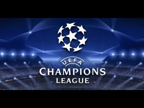 Champions League Qualifikation 16 17