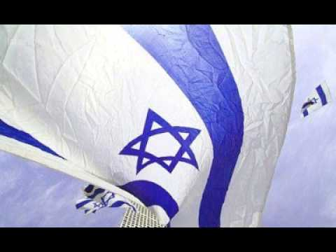 Shock Report: Jerusalem Must Be Divided In Next Few Years Or Lose It!; Here's Why!
