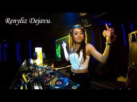 DJ Birunya Cinta 2018