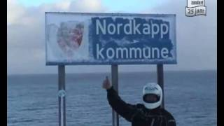Wereldreiziger Sjaak Lucassen