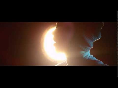 Jon Bellion - LIFE (Official Music Video)
