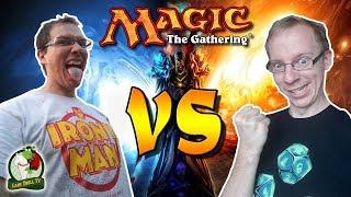 Magic the Gathering | Pojedynek #9 | Edycja 2019