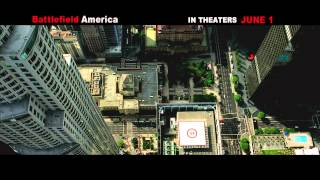 chris stokes battlefield america now playing theatrical trailer
