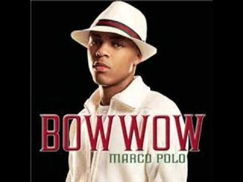Marco Polo instrumental Bow Wow Feat Soulja Boy