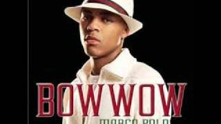 Marco Polo (instrumental) Bow Wow Feat. Soulja Boy