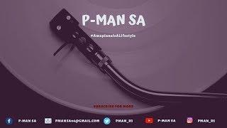 Guest Amapiano Mix 2018 Gaba Cannal Sounds Of Pleasure Vol 05