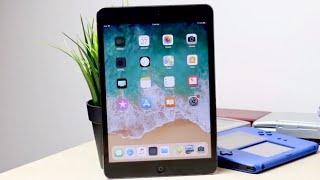 iPad Mini 2 In 2020 Still Worth It Review
