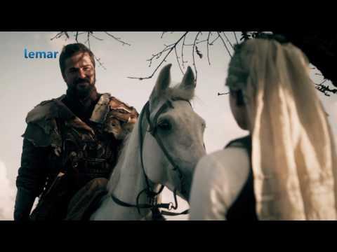Qeyam - Season 01 - Promo - Lemar TV / قیام - لومړی پړاو - پرومو - لمر thumbnail