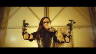 Video Miss K8 & MC Nolz: Raiders Of Rampage (Official Masters Of Hardcore 2016 Anthem) download MP3, 3GP, MP4, WEBM, AVI, FLV November 2017