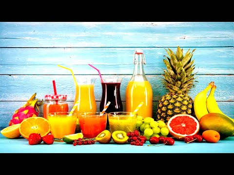Foods and Drinks to Avoid If You Have Diabetes!