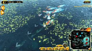 Oil Rush Walkthrough - Oil Rush Gameplay Part 11 Chapter 3 Another Path Walkthrough Let