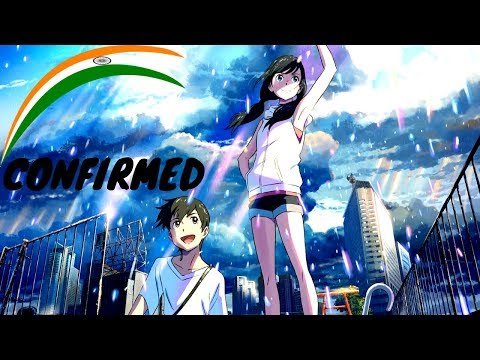 weathering-with-you-is-releasing-in-india-confirmed-|-new-anime-movie-in-india