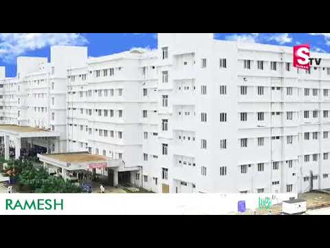 Tamilnadu free hospital
