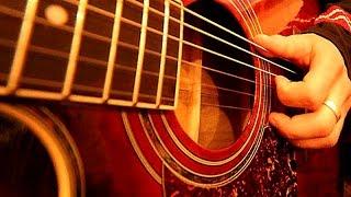 �������� ���� Гитарная импровизация на свободную тему  (Korg PA900) ������