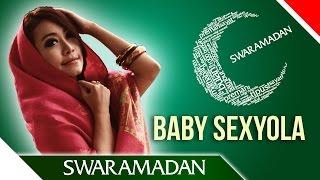 Baby Sexyola - Swaramadan - Nagaswara TV - NSTV ( Part 1 )