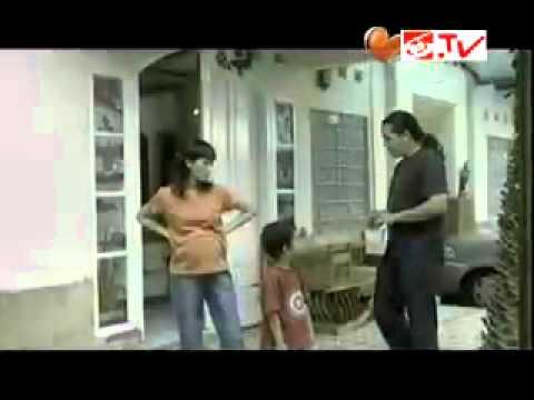 Gusti Randa - Nia Paramitha Rujuk