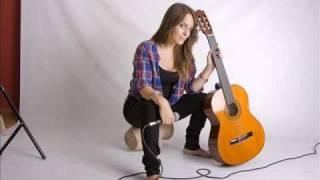 Giuliana Danzè - Hurt (Christina Aguilera's song)