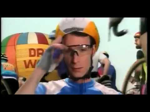 Bill Nye the Science Guy S01E10 Simple Machines